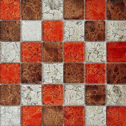 Ceramica Picasa Mozaika Chili Mix 4,8x4,8