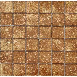 Ceramica Picasa Mozaika Cayenne