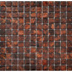 Ceramica Picasa Mozaika Imbir 2,3x2,3