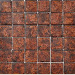 Ceramica Picasa Mozaika Imbir 4,8x4,8