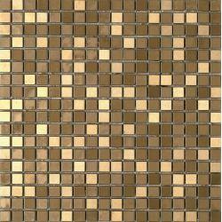 Ceramica Picasa Mozaika Metallico Gold