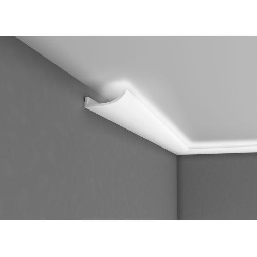 Mardom MD362 Elite Listwa przysufitowa oświetleniowa 200x18x5,5