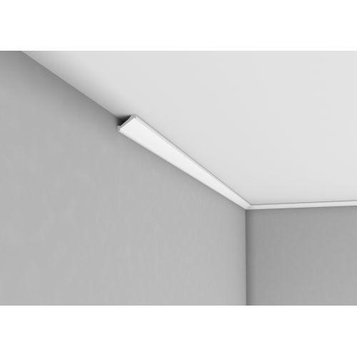 Mardom MD368 Elite Listwa przysufitowa oświetleniowa 200x5,6x5,1