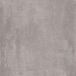 ABK Interno 9 Silver Lapp 60x60