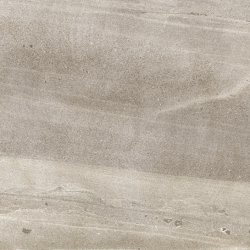 Ariostea Basaltina Grey Soft 100x100