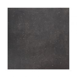 Sintesi Poseidon Black 60x60