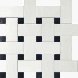 NovaBell Mozaika Twist Intereccio Moon 32x32
