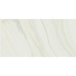 REX  Alabastri Di Rex  Madreperla 120x240