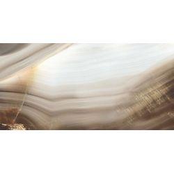 REX  Alabastri Di Rex  Bamboo 120x240