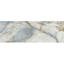 REX  Alabastri Di Rex  Bamboo 80x240