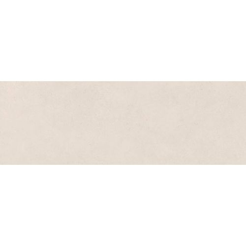 CIFRE Downtown Ivory 40x120