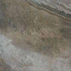 FANAL Corfu Gris 75x75