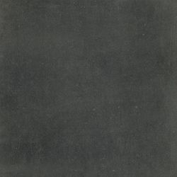 FAP Maku Dark Satin 75x75
