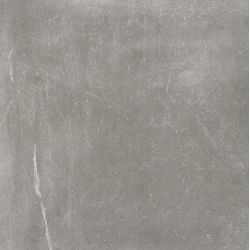 FAP Maku Grey Satin 75x75