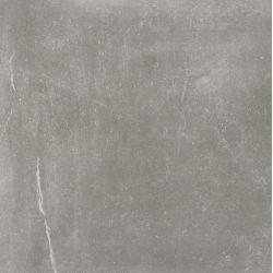 FAP Maku Grey Satin 75x75