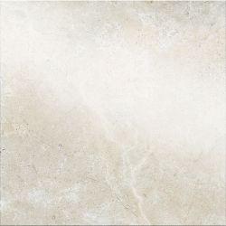 Kalkarìa Alba Bi Lapp 60x60