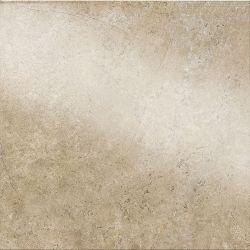 Ricchetti Kalkarìa Calidum Lapp 60x60