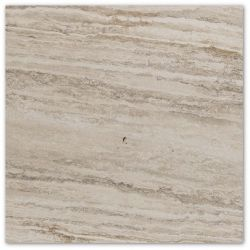 MARAZZI Allmarble Travertino 60x60 MMGN
