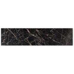 MARAZZI Allmarble Saint Laurent Lux 29x116 MMHE