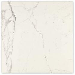 MARAZZI Allmarble Statuario Lux 87x87 MMHH