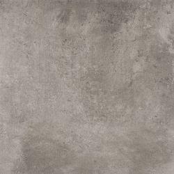 Dell'Arte BETON GRAPHITE 80x80
