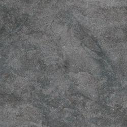 Dell'Arte ROCK GRAPHITE 60x60