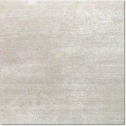 Zirconio Basis White Rett. Lapp. 60x60