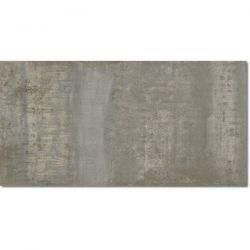 Zirconio Rust Nickel Rett. Lapp. 60x120