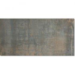 Zirconio Rust Oxide Rett. Lapp. 60x120