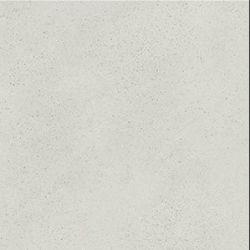 Cerdisa Puntozero Latte 60x60
