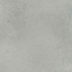 Cerdisa Puntozero Nuvola 60x60
