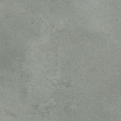 Cerdisa Puntozero Cenere 60x60