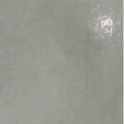 Cerdisa Puntozero Cenere Lapp. 60x60