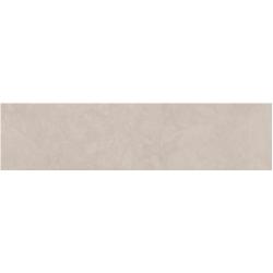 Flaviker W_all Stone Beige 30x120