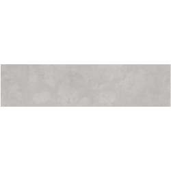 Flaviker W_all Stone Grigio 30x120