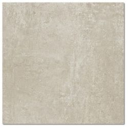 Cotto Tuscania Grey Soul Light Rett. 61x61