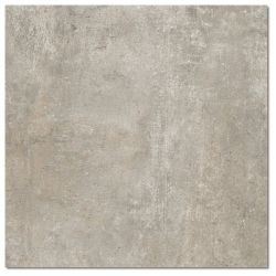 Cotto Tuscania Grey Soul Mid Rett. 61x61