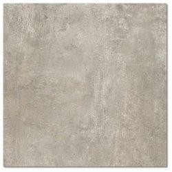 Cotto Tuscania Grey Soul Mid Rett. 61x61