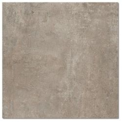 Cotto Tuscania Grey Soul Dark Rett. 61x61