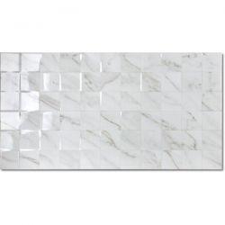 Geotiles RLV Agora Blanco 31,6x60