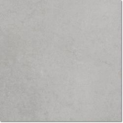 Navarti Southrock Perla Rett. Lapp. 60x60