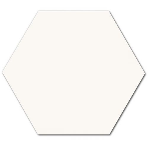 Realonda Opal Blanco 33x28,5