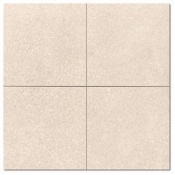 Realonda Skyros Blanco 44,2x44,2