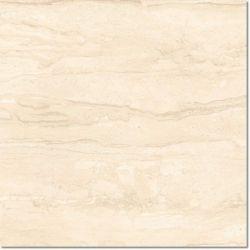 Undefasa Daino Decorado Ivory Grid 25x75