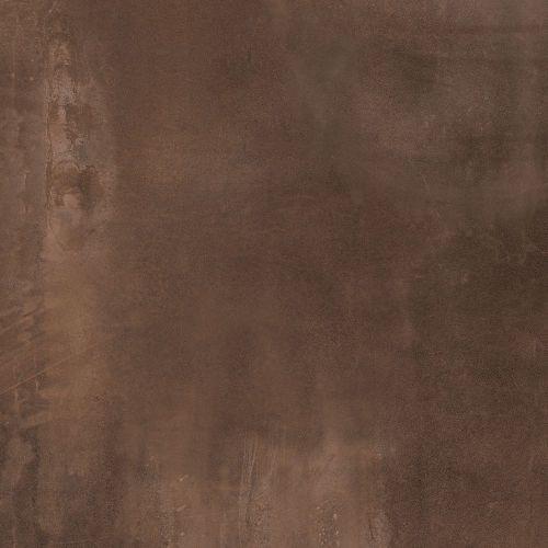 ABK Interno 9 Rust Lapp 60x60