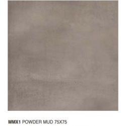 Marazzi Powder Mud 75x75 MMX1