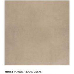 Marazzi Powder Sand 75x75 MMWZ
