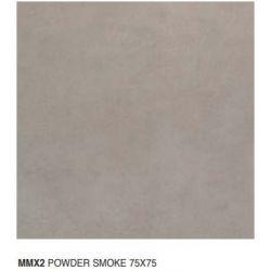 Marazzi Powder Smoke 75x75 MMX2
