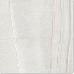Fanal Velvet Blanco Nplus 75x75