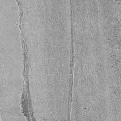 Fanal Velvet Gris Nplus 75x75